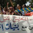 المغرب: معركة التنانير مستمرة