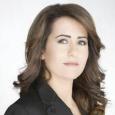لبنان : زعزعة الهيكل دون سقوطه