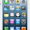 iPhone فريسة لفيروس