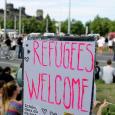 ألمانيا رابحة اقتصادياً وديموغرافياً جراء استقبال اللاجئين (تحقيق)