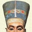 نفرتيتي دفنت في مقبرة توت عنخ آمون