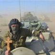 التلاعب الإعلامي في الحرب في سوريا