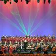 قلب بيروت يخفق للموسيقى الأرمنية