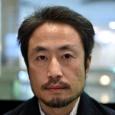 التهديد بإعدام صحفي ياباني رهينة في سوريا