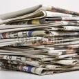 الصين ومصر يسجنان أكبر عدد من الصحافيين