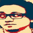 مصر: اعتقال رسام الكاريكاتير إسلام جاويش