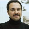 مصر: السجن للكتّاب والإفلات من العقوبة للشرطة
