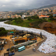 لبنان النفايات والانذار الأخير