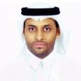 السجن ٥ سنوات لصحفي «أهان حكام المملكة»