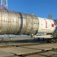 أوروبا تستكشف المريخ بالتعاون مع روسيا