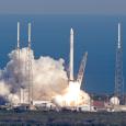 الشركات الخاصة تستحوذ على سوق الفضاء