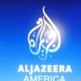 قناة الجزيرة الأميركية تقفل أبوابها