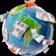 فضحية بنما-ليكس: 140 زعيما ورئيس حكومة هربوا اموالاً من بلدانهم