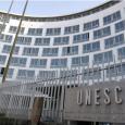 مصر تنافس قطر على إدارة اليونيسكو