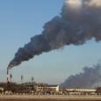 الصين تصادق على اتفاقية باريس لحماية المناخ