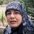 حزب الله صانع الثورات و...الرؤساء