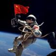 الصين تغزو الفضاء