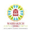 قمة المناخ ٢٢ في المغرب تبحث عن ١٠٠ مليار دولار