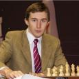 عودة الحرب الباردة عبر رقعة الشطرنج