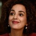المغربية ليلى سليماني تفوز بـ غونكور ... «أغنية هادئة»