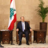 قاموس تعابير تأليف الوزارات في لبنان