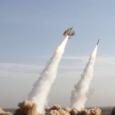 إيران تتحدى العقوبات الأميركية