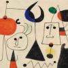 اليسار البرتغالي يلغي عقد بيع مجموعة «ميرو» الفنية