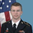 الافراج عن مانينغ مسرب وثائق الجيش الأميركي إلى ويكيليكس