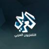 انتقال الصراع مع قطر إلى شركات بث القنوات التلفزيونية