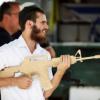 اسرائيل تسوق «مكافحة الإرهاب» سياحياً