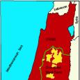 اتفاق أوسلو أضاع فلسطين