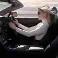 قيادة النساء السعوديات للسيارة ما زالت مقيدة