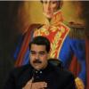 مادورو: فنزويلا لن تعلن إفلاسها