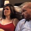نشوة جنسية لأكثر من ثلاث ساعات (فيديو)