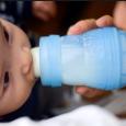 لاكتليس حليب الرضع: مخاوف صحية من التلوث بالسالمونيلا