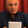أحمد شفيق «غيّر رأيه» ولن يترشح للرئاسة في مصر