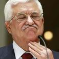 محمود عباس يحمل لواء جبهة «الرفض»... ولكن ماذا يرفض؟