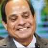 مصر: نحو مقاطعة واسعة للانتخابات الرئاسية