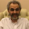 السعودية: غموض التسويات يفسد عملية محاربة الفساد