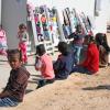 ليبيا: منع أهالي تاورغاء بلدة القذافي من العودة الى ديارهم