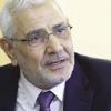 مصر: حملة تخويف وتهديد تجاه المرشحين للانتخابات الرئاسية