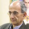ايران: تشكيك في حقيقة انتحار الناشط الايراني الكندي سيد إمامي