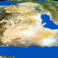 البحرين تعيد طبع كتب وصفت الخليج بالـ«فارسي»