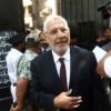 مصر: توقيف مرشح سابق للانتخابات الرئاسية