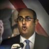 مصر: التحرش الجنسي يفرز المرشحين للرئاسة