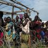 جنوب السودان: العنف الجنسي أداة حرب