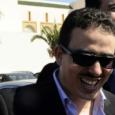 المغرب: اعتقال كاتبا وناشرا صحافيا بارزا