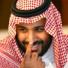 السعودية: التغيرات تطال الجيش
