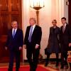 تودد «الشاب كوشنر» لاسرائيل استفز الأمن القومي الأميركي