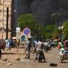 داعش أم القاعدة هاجم الغربيين في بوركينا فاسو؟